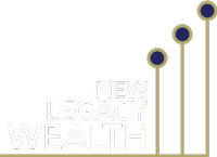 New Legacy Wealth